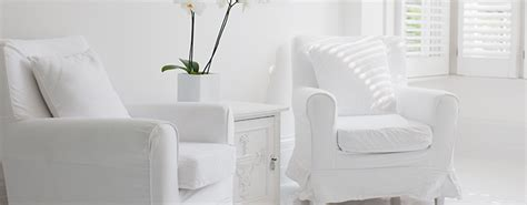 upholstery services sydney professional upholstery services sydney sydney upholstery