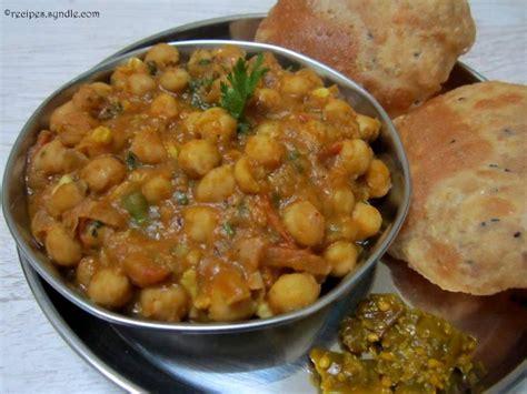 Punjabi dishes recipe sanjeev kapoor forumfinder Gallery