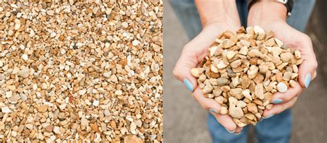 Types Of Decorative Gravel by Skip Hire Prices Quotes