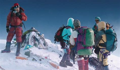 Film Everest Critica | cr 237 tica everest 2015 portal cinema