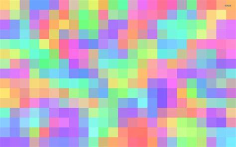 square pattern tumblr wallpapers for gt tumblr background pastel patterns great
