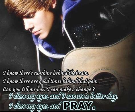 justin bieber pray tattoo gay432osiz justin bieber praying to god