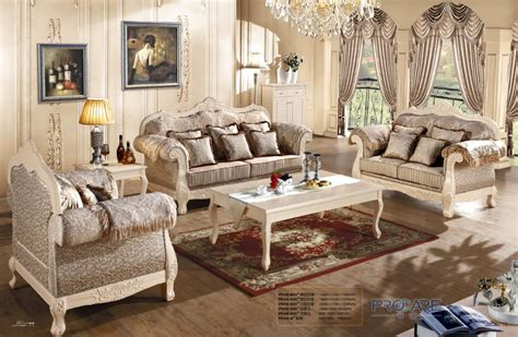china sofa set price european royal style brown sofa set living room furniture