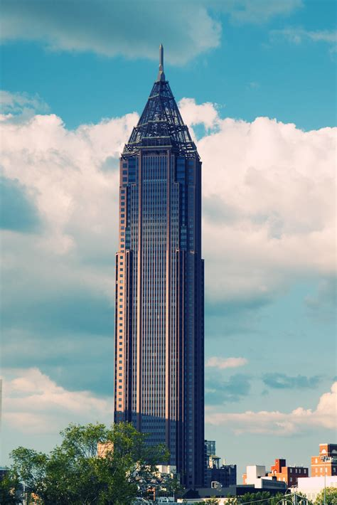 Top 150 Buildings In America by Pictures Top 10 Tallest Buildings In Usa