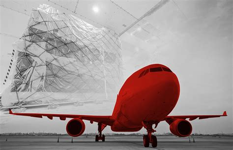 air freight forwarding shiphaus global freight forwarder