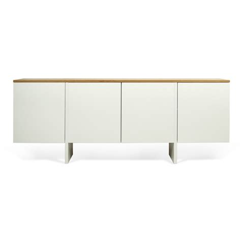 Sideboard 2m by Edge Temahome