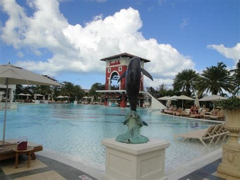 sandals antigua tripadvisor tripadvisor sandals antigua 28 images tripadvisor