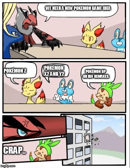 Pokemon Game Memes - pokemon demotivational car interior design