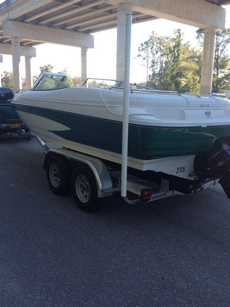 glastron boat outboard glastron inboard outboard 1995 for sale for 100 boats