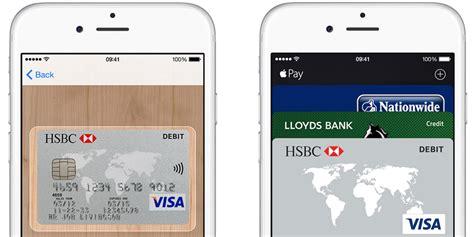 apple pay supportato da nuove banche usa iphone italia