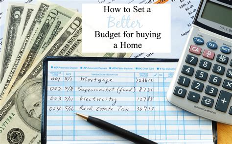 budget for buying a house budget to buy a house 28 images budget money funk observations planning to buy a