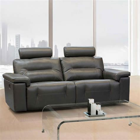 Elran Leather Sofa by Elran Sectional Sofa Sofa Ideas