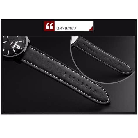 Skmei Jam Tangan Analog Pria Leather 9058cl Diskon 1 skmei jam tangan analog pria 9115cl black jakartanotebook