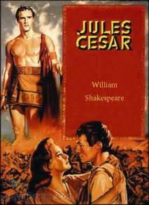 julius caesar by william shakespeare free at loyal books