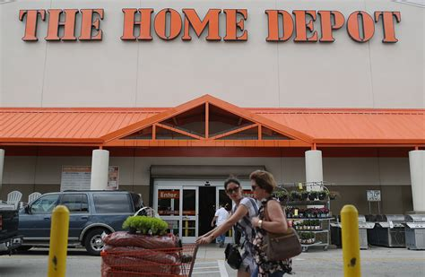 home depot longmont colorado home design 2017