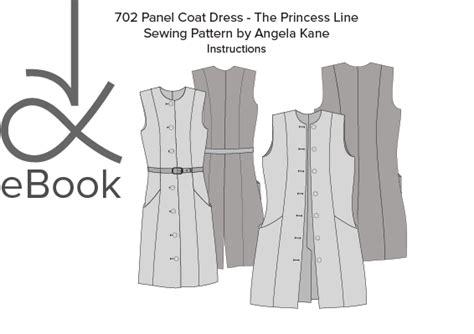 pattern making free ebook free pdf sewing patterns the pinafore dress pattern the
