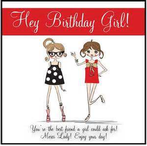 hey birthday free printable and gift idea help me birthdays and happy