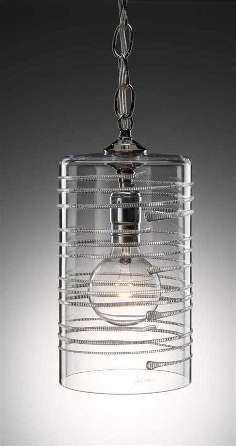 juliska pendant lights over island willow cir kitchen juliska pendants for the home pinterest rustic feel
