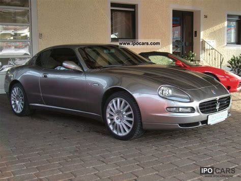 security system 2005 maserati coupe on board diagnostic system service manual manual repair autos 2005 maserati coupe transmission control service manual