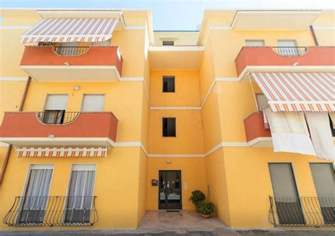 bright house locations location b b porto torres the bright house bed breakfast porto torres