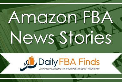 is amazon fba right for you 18 best images about amazon fba related stories on