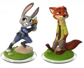 Disney Infinity Characters Disney Infinity 3 0 Page 25 Playstation Forum
