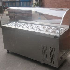 topping bar refrigerator china 1 8m salad bar for sale china pizza refrigerator