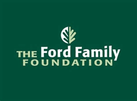 the ford family foundation the ford family foundation oregon coast arts