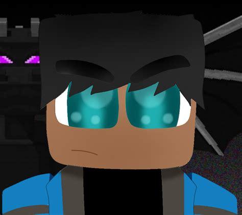 fotos para perfil no youtube mi foto de perfil para facebook y youtube by anviix on