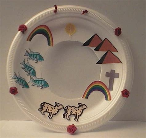 bible crafts for easy bible crafts for preschoolers on