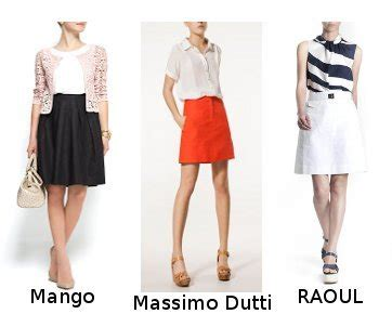 Rok Hitam Celana Hitam 87 Skirt Celana Katun Ce Murah 3 pilihan rok model klasik untuk berbagai gaya