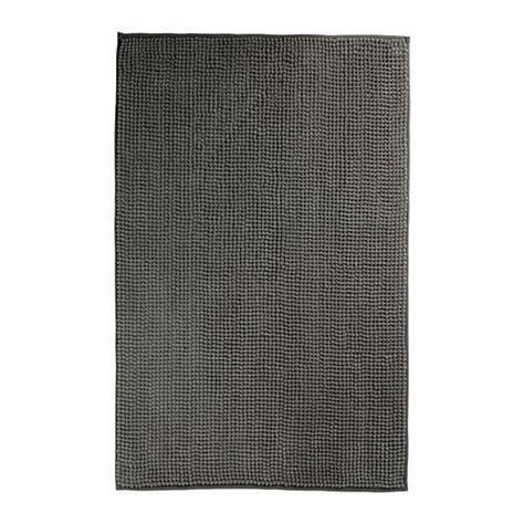 ikea badematte schwarz teppiche teppichboden ikea und andere wohntextilien
