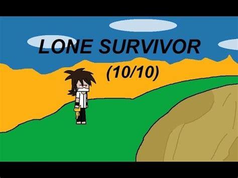 true ending! lone survivor: the director's cut (10/10
