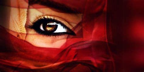 donne al volante senza donne in arabia saudita 5 diritti negati best5 it