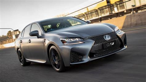 lexus leads consumer reports auto reliability survey volvo bottom stuffconz