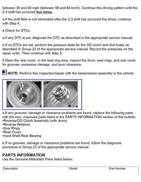 100 hyundai accent 2001 service manual 2007 hyundai
