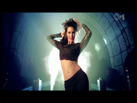 download film obsessed mp4 race 2 hindi movie mp4 songs free download lisbiebles198019