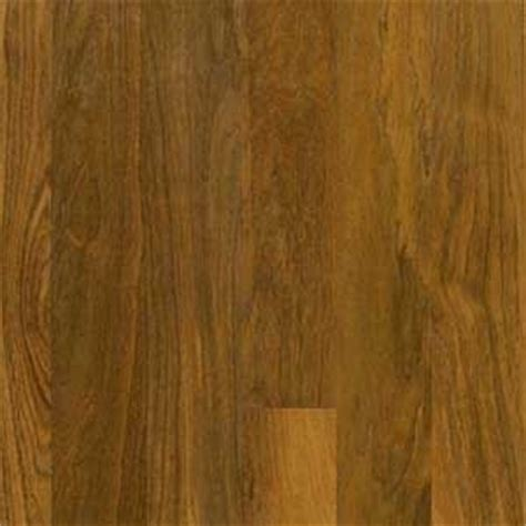get a new and stylish look with swiftlock laminate
