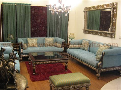 living room sofa designs in pakistan sala set cover design salaset home ideas u remodel on home design kfoods coma frique