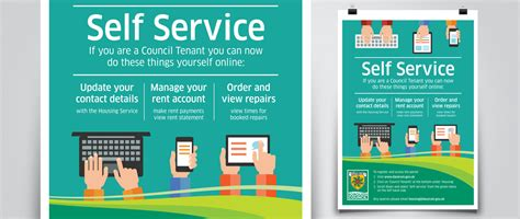 design poster online uk dacorum self service online poster design
