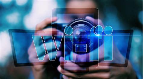 bisnis wifi  salah satu prospek bisnis rumahan