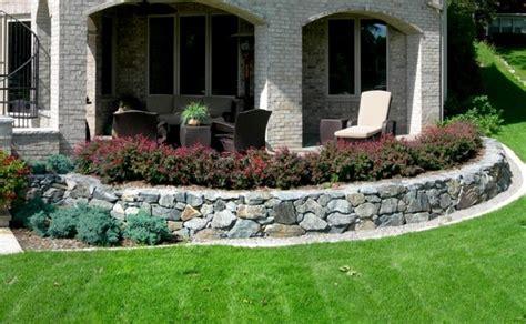 terrasse hochbeet stein hochbeet selber bauen vorgehensweise und andere