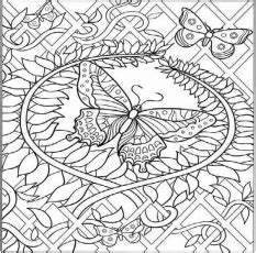 super hard coloring pages for adults colouring4u 78936