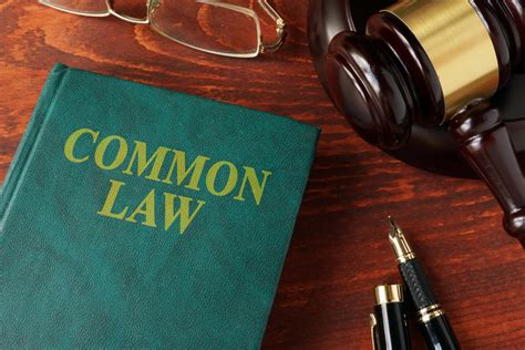 common law marriage in california common law marriage in california do california common law