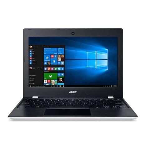 Laptop Acer 2 3 Juta acer aspire one 11 ao1 132 celeron notebook vatan bilgisayar