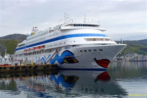 kabinenkategorien aida aidacara aida und mein schiff reiseberichte