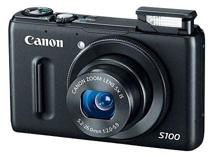 choose a digital camera for a beginner