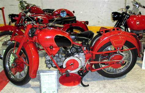 Motorrad Felge Wiki by Datei Mhv Moto Guzzi Falcone Jpg