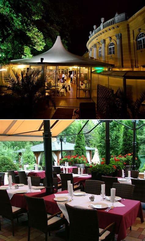 tip top bar budapest tip top bar budapest melyik budapest legmenőbb terasza n