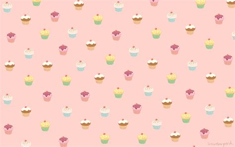 hd cupcake pattern cup cake wallpapers wallpaper cave